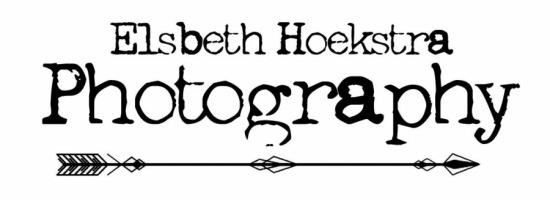 Elsbeth Hoekstra Photography