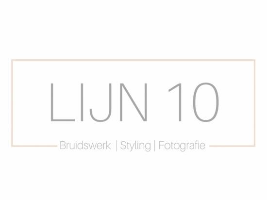 Lijn 10 Bruidswerk Styling Fotografie