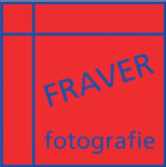 Frans Versteden Fotografie